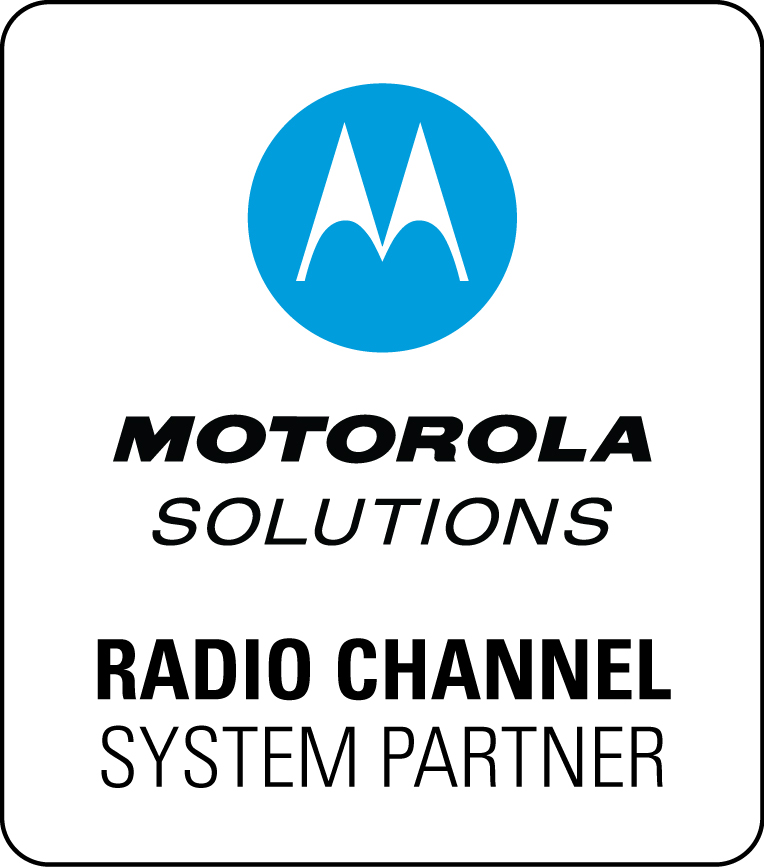 Motorola_Radio Channel System Partner